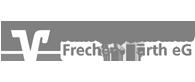 volksbank-frechen-hürth