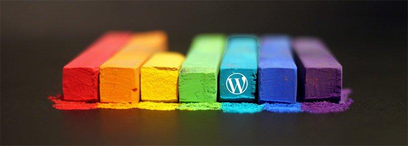 Die besten SEO-Plugins für WordPress (Foto: mkhmarketing / Flickr Lizenz: CC BY 2.0)