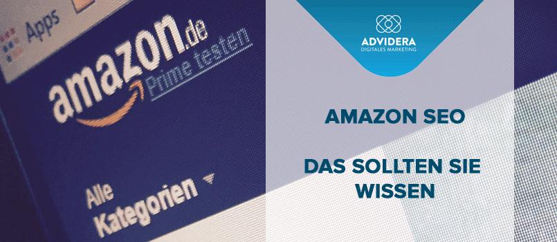 Amazon-SEO-Marketplace-Optimization