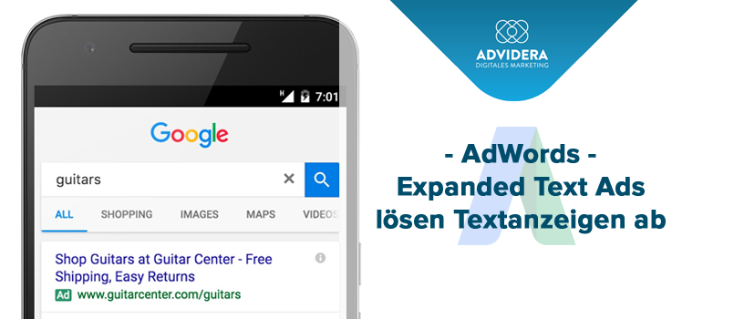 Adwords-Expanded-Text-Ads