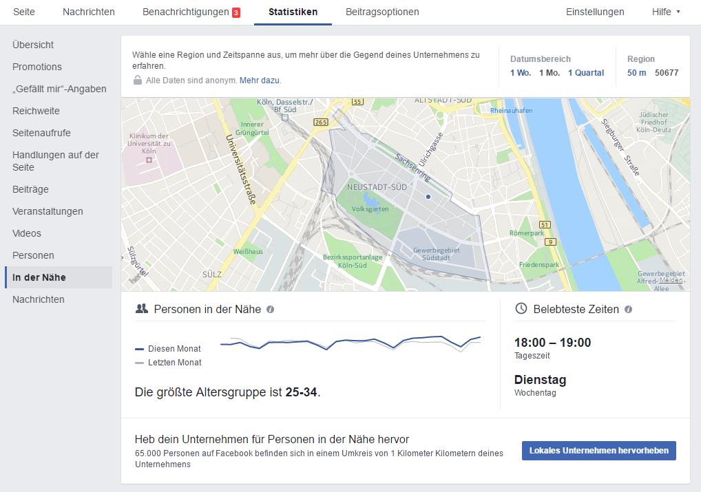 Facebook-Insights-In-der-Naehe