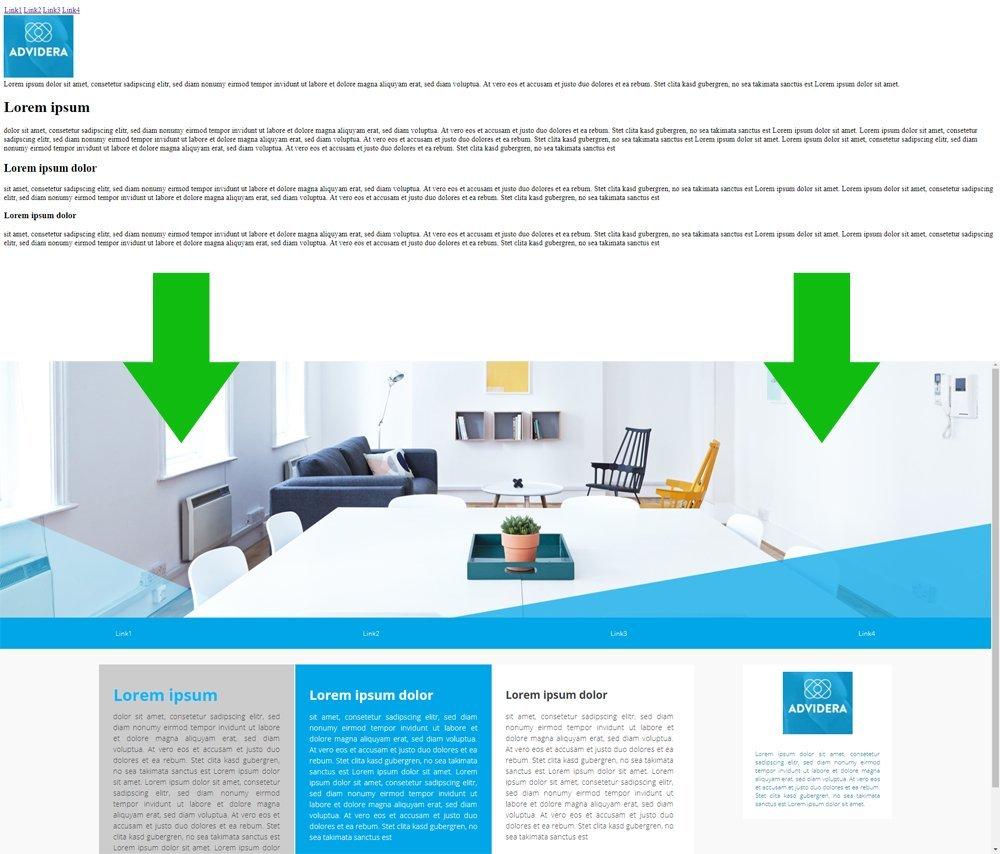 CSS-html-vorher-nachher