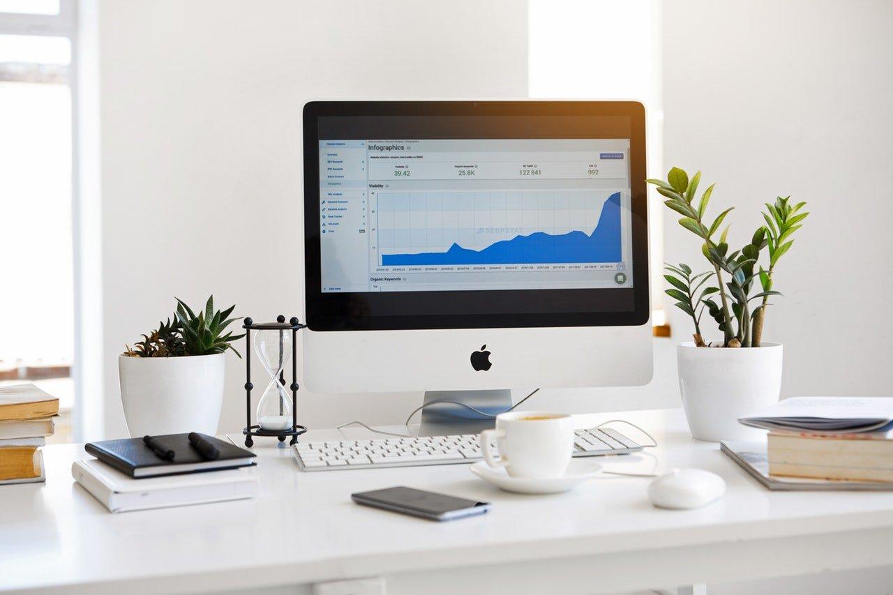Praktikum im Online Marketing in Köln