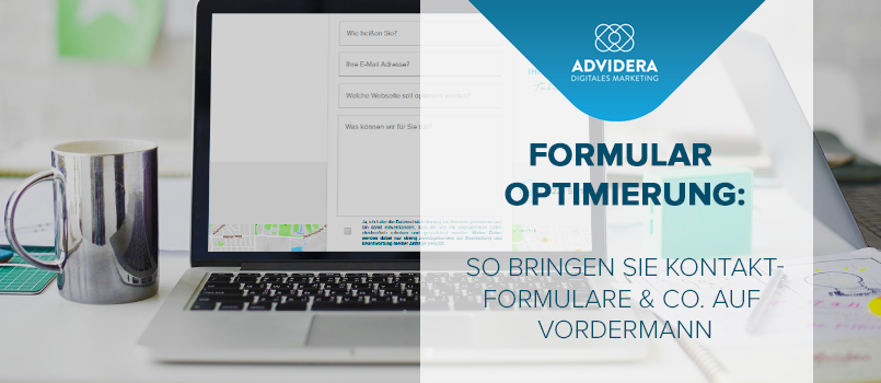 formular-optimierung-Kontaktformular-Bestellformular