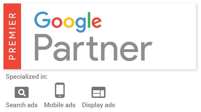 Google-Premium-Partner-Logo