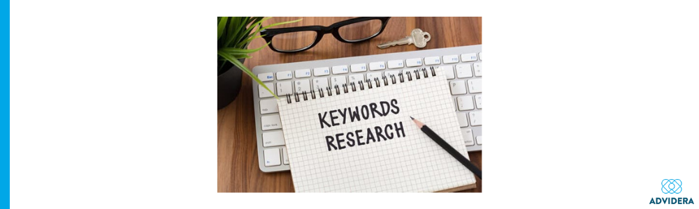 Keywords Google Ads Fehler