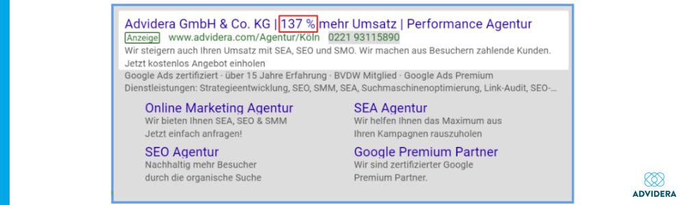 Google Ads CTR (2)