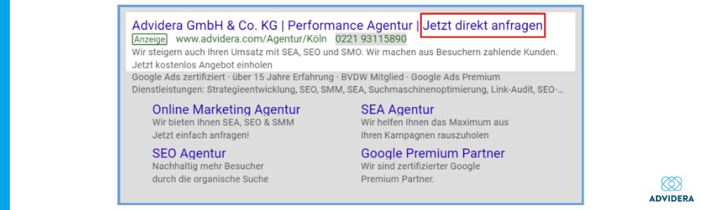 Google Ads CTR (3)