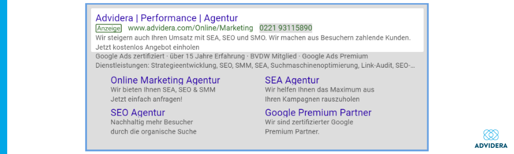 Google Ads CTR (4)