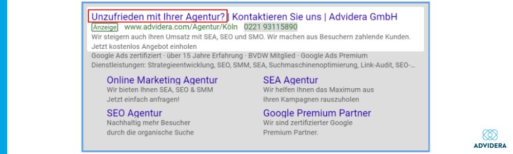 Google Ads CTR (5)