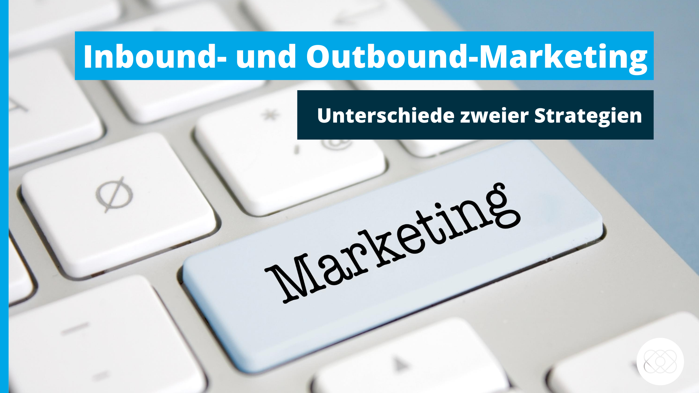 Inbound und Outbound Marketing