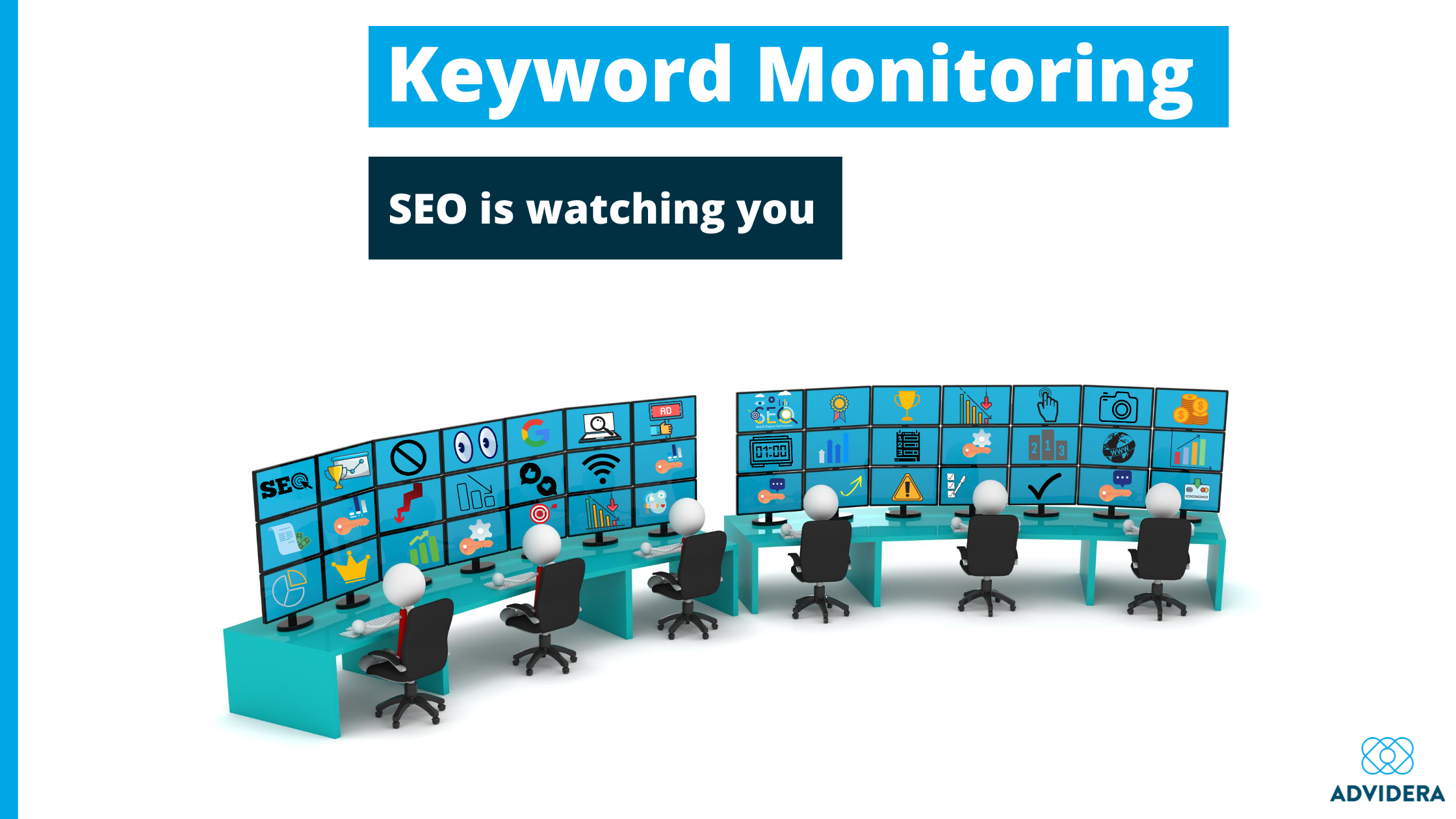 Keyword Monitoring