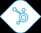 hubspot-marketing-agentur