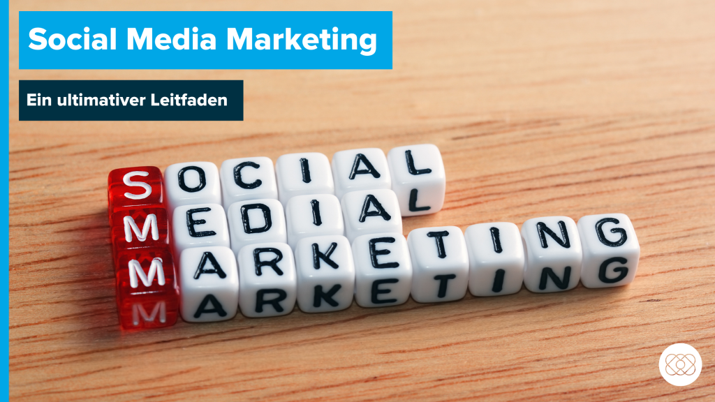 Social Media Marketing Beitragsbild