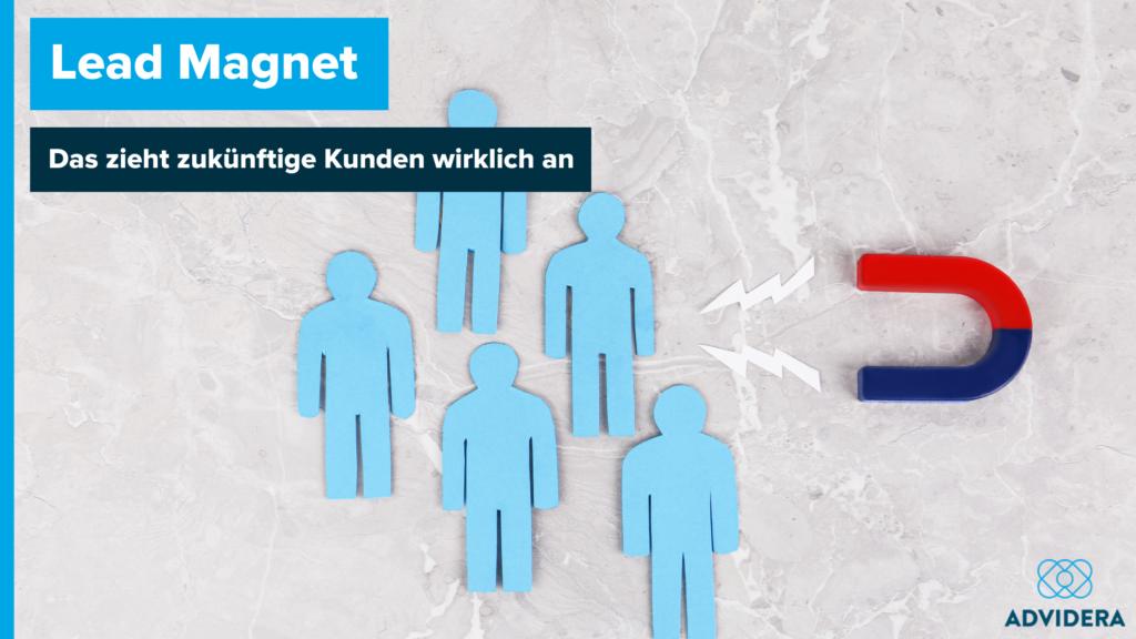 Beitragsbild Lead Magnet