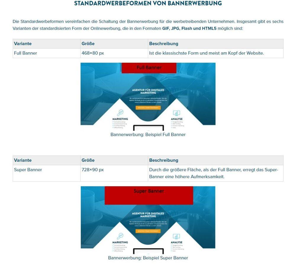 Onlinewerbung_Banner.jpg