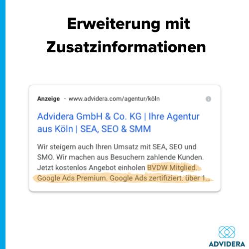 Anzeigenerweiterungen_Zusatzinformationen