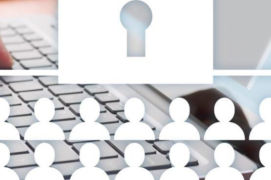Kundendaten-Beitragsbild