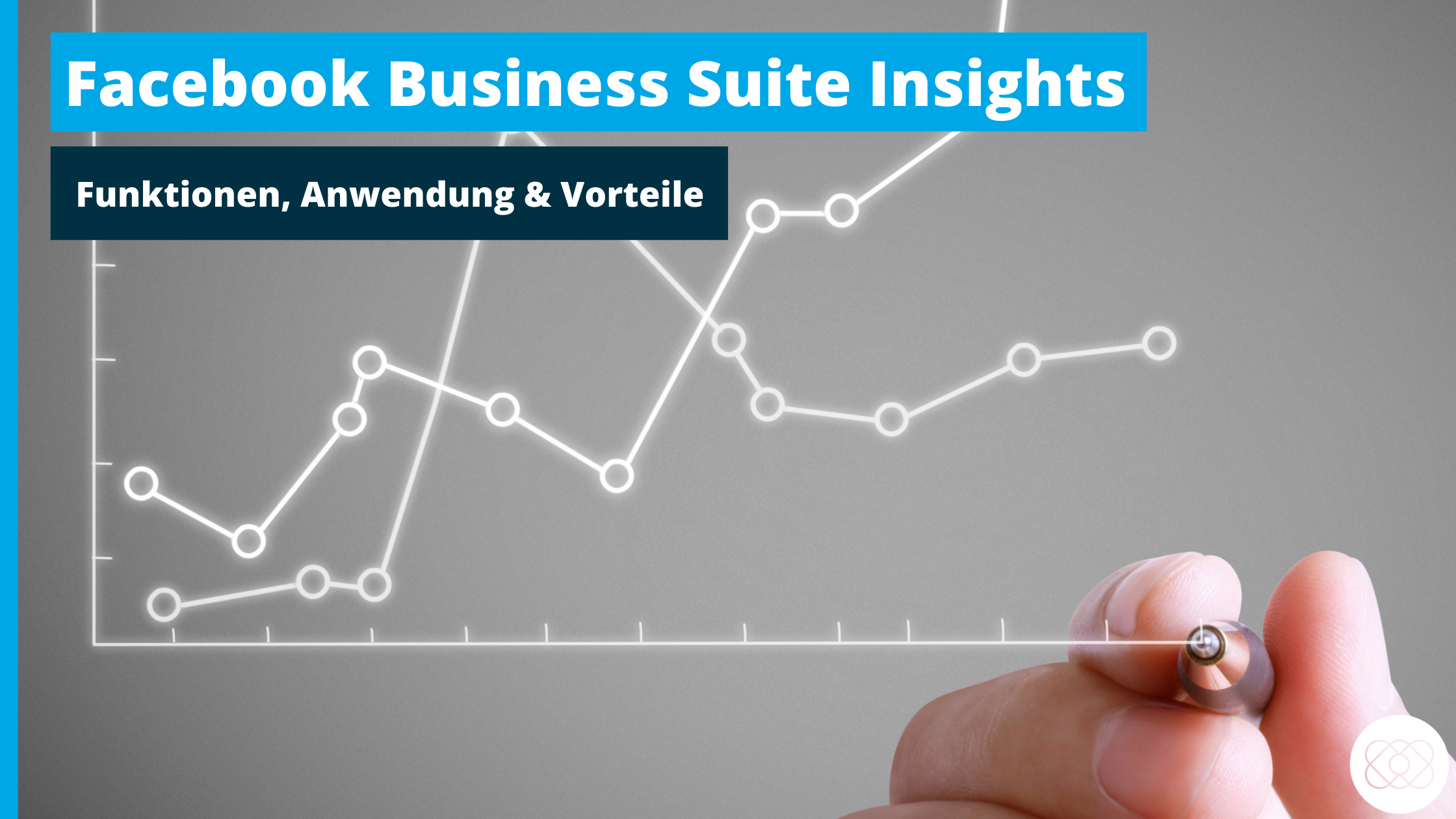 Facebook-Business-Suite-Insights