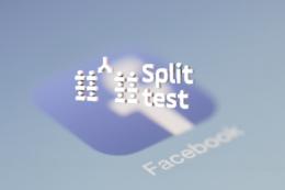 Beitragsbild_Split Test