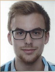 Lukas Wirtz
