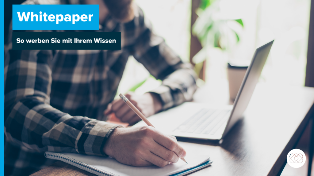 Beitragsbild-Whitepaper
