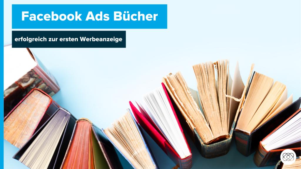 Beitragsbild_Facebook Ads Bücher