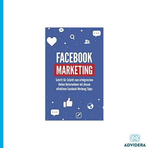 Facebook Ads Bücher_Platz 5