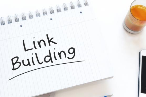 Linkbuilding Strategien